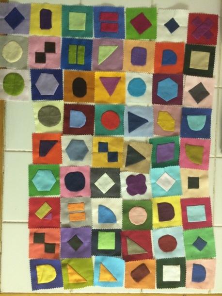 Cinque Terra Tiles1_4b