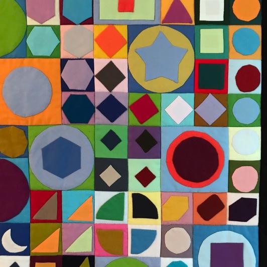 Cinque Terra Tiles_1a