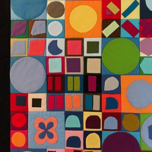 Cinque Terra Tiles_1b