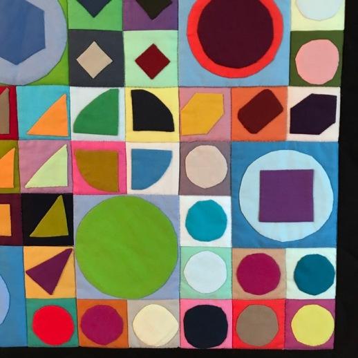 Cinque Terra Tiles_1c