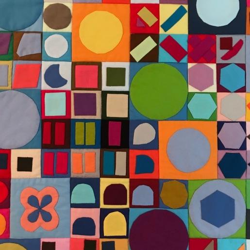 Cinque Terra Tiles_1d