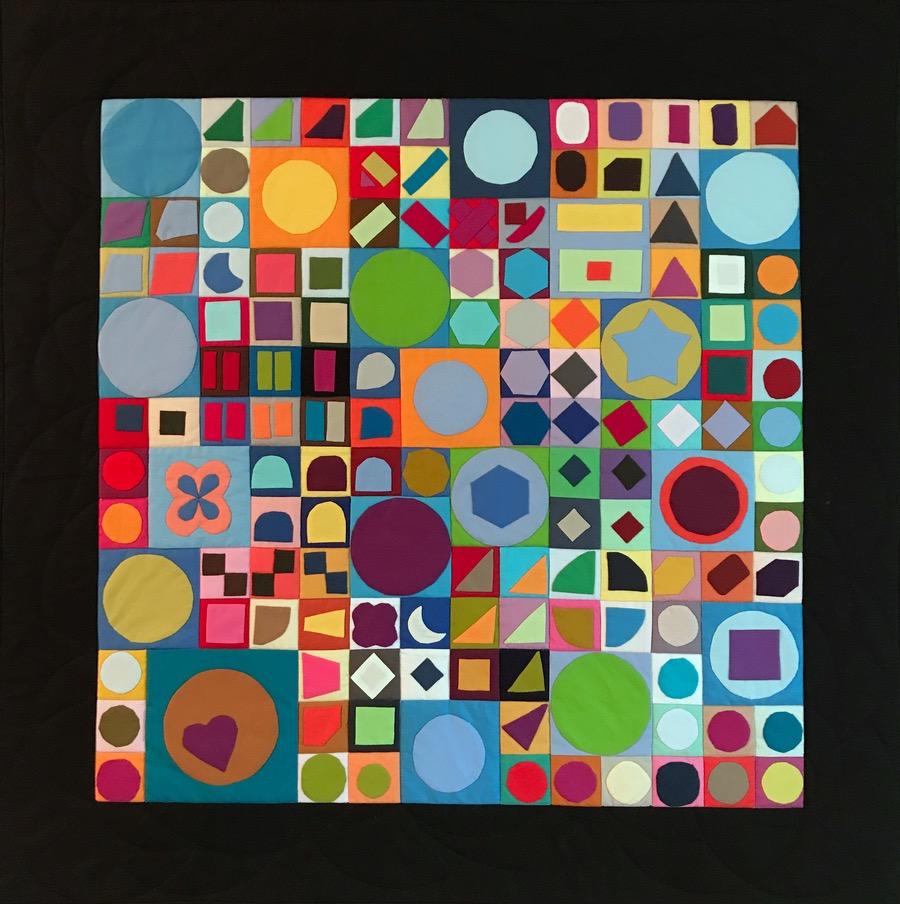 Cinque Terra Tiles_1front
