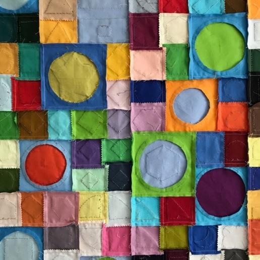 Cinque Terra Tiles_5