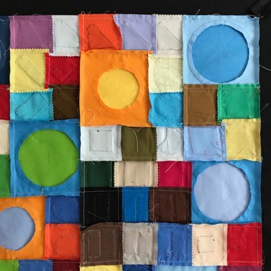 Cinque Terra Tiles_5a