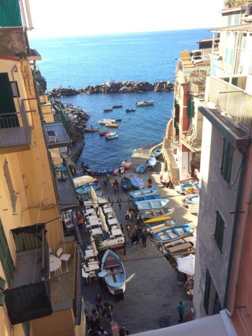 Cinque Terra Tiles_Italy1