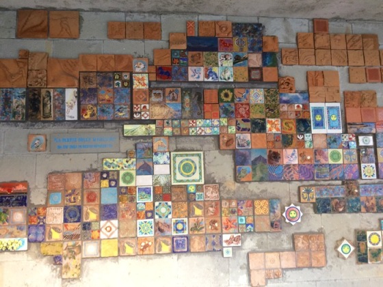 Cinque Terra Tiles_Italy2