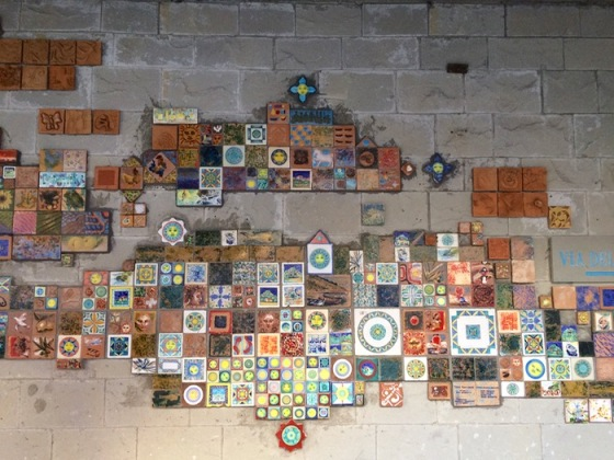 Cinque Terra Tiles_Italy3