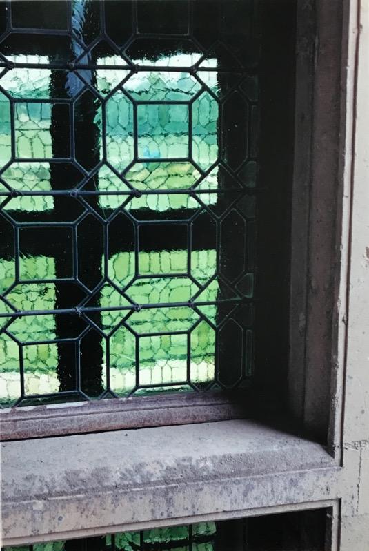 Frivols 2 windowpane.jpg