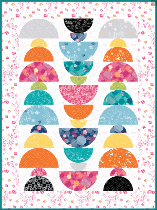 Gumdrops Cover_Simone.png