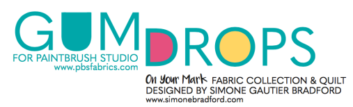 Gumdrops Logo_Simone.png