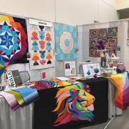 QuiltCon2018_4