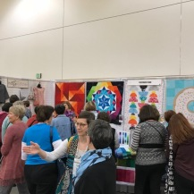 QuiltCon2018_4a