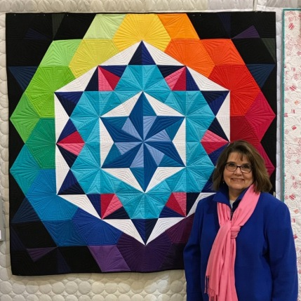 QuiltCon2018_AnnularityII