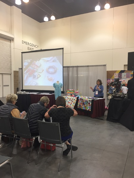 QuiltCon2018demo3