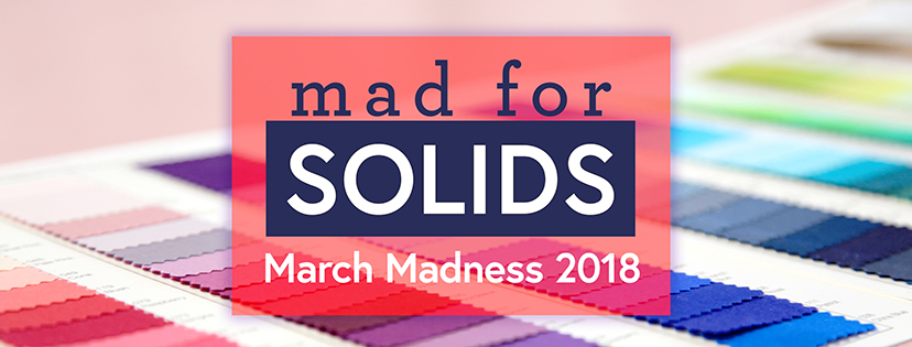 March Madness 2018 FB Header