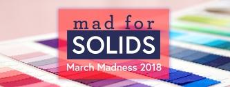 March Madness 2018 FB Header