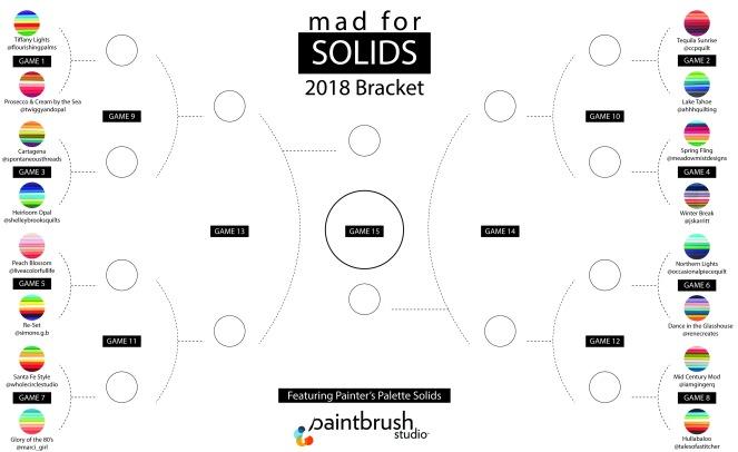 MM Bracket 2018-round 1.jpg