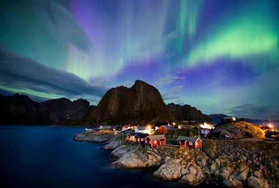 Northern Lights_pix