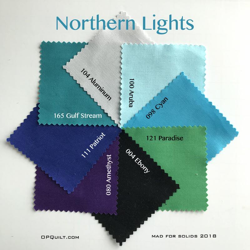 NorthernLights2018
