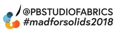 PBStudios Mad for Solids.jpg