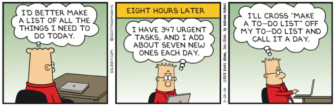 Dilbert List.png