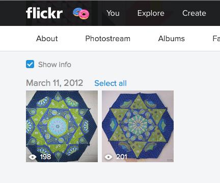 Flickr2.png