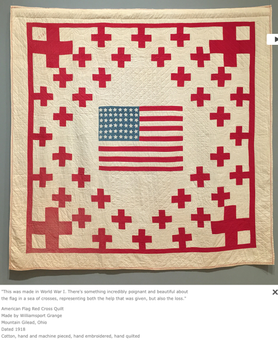Ken Burns Flag w Crosses.png