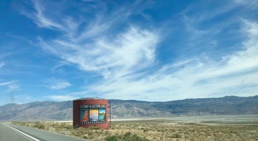 Manzanar Trip_1