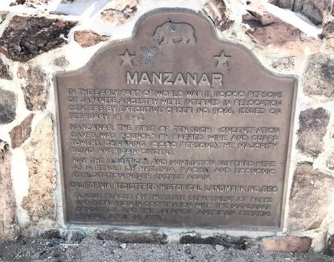 Manzanar Trip_2jpg
