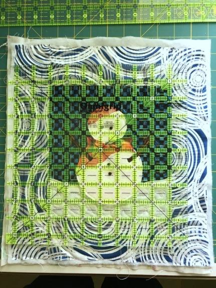 Mini Quilt Spring 18_1