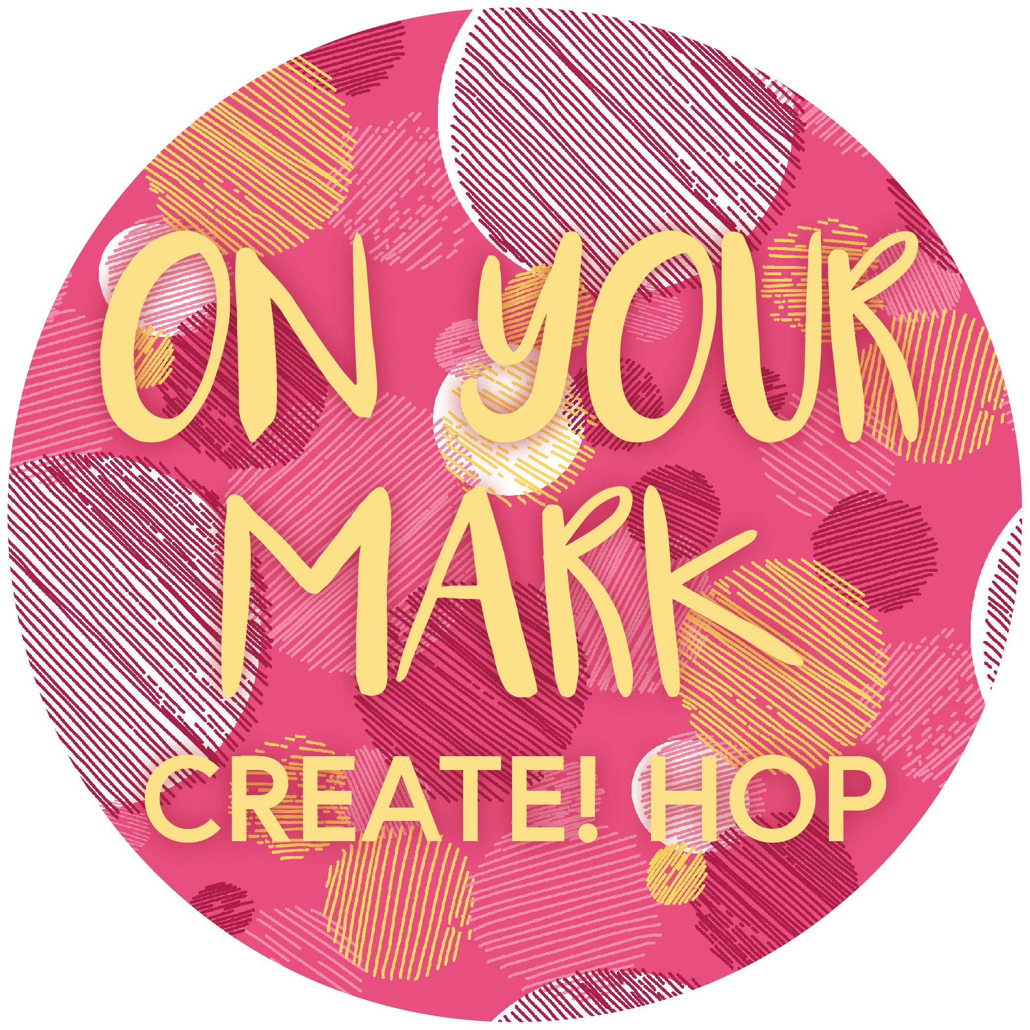 OYM Blog Hop Buttons-01