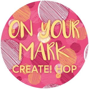 OYM Blog Hop Buttons-01