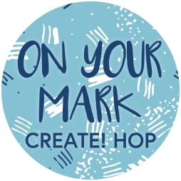 OYM Blog Hop Buttons-02