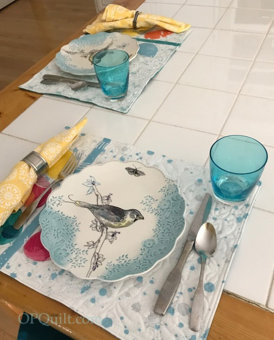 Placemats_11