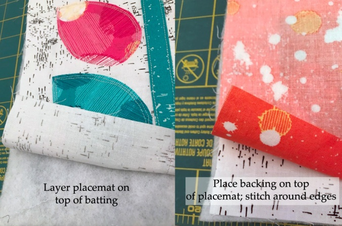 Placemats_2construct