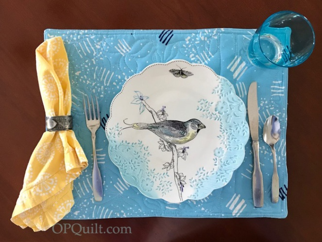 Placemats_9