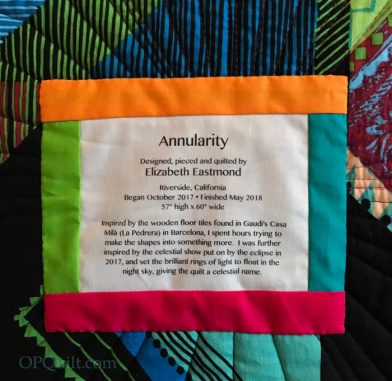 Annularity_4cLabel