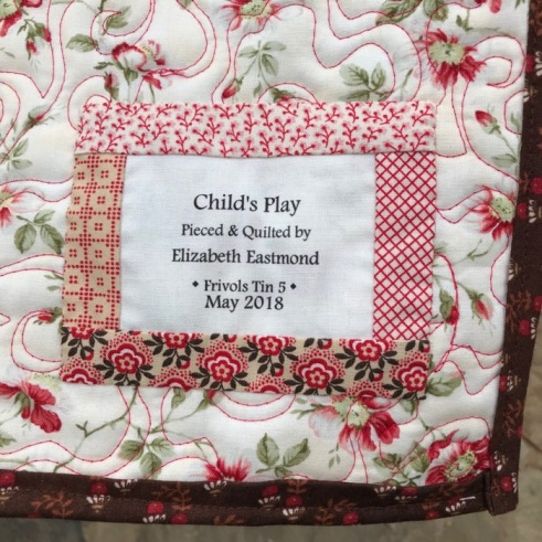 ChildsPlay_Frivols5_1
