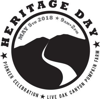 Heritage Day Logo_SB