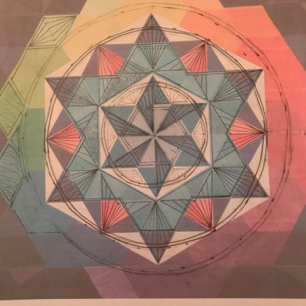 Quilting _Annularity1