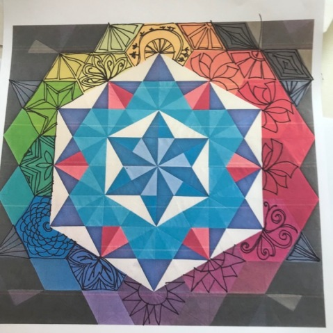 Quilting _Annularity2