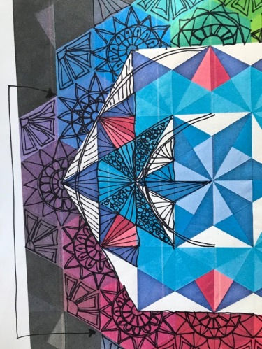 Quilting _Annularity2a