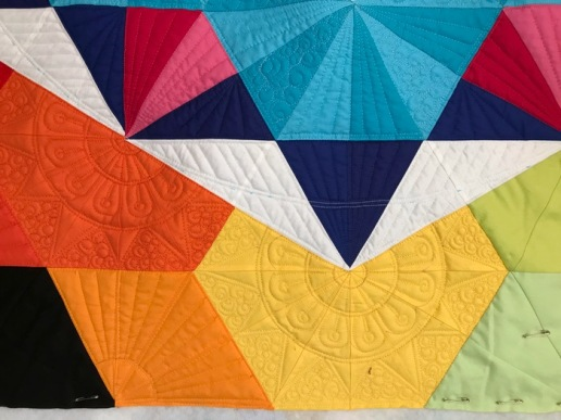 Quilting _Annularity5