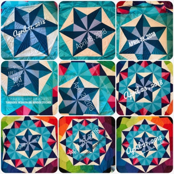 Quilting1 _Annularity