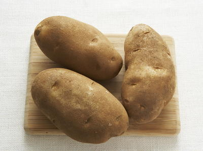 Potato group.jpg