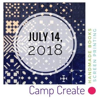Camp Create_1