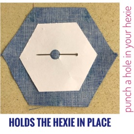 Hexie Flower Tip1