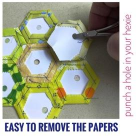 Hexie Flower Tip2