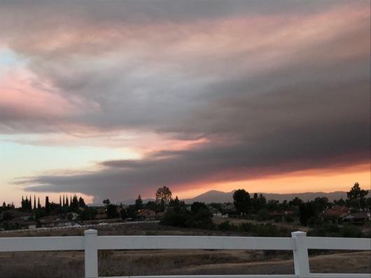 Fire August 2018.jpg