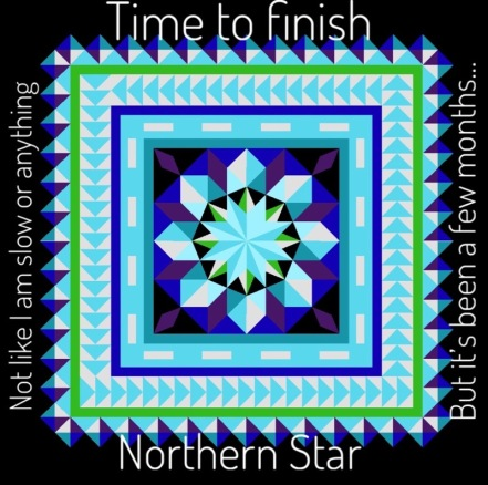 Northern Star2_1